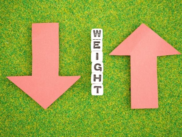 大体の重さ計算ツール(寸法からおおよその重さを算出)